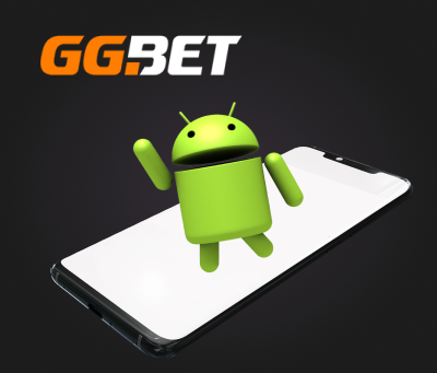 download gg bet para android
